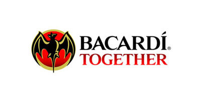 Bacardi Togather