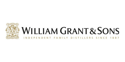 William Grand & Suns