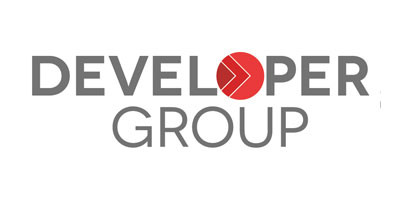 Developer Group