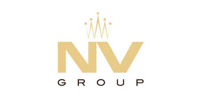 NV Group